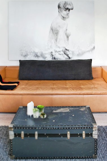 Bolig-laeder-og-trae-sofa-boligblog.com