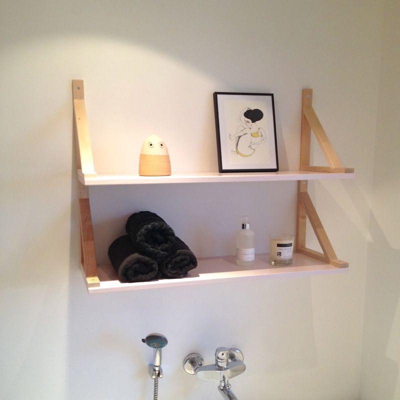 DIY hylder-boligblog.com