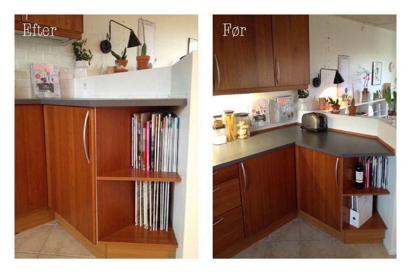 Før-og-efter-billeder-1-boligblog