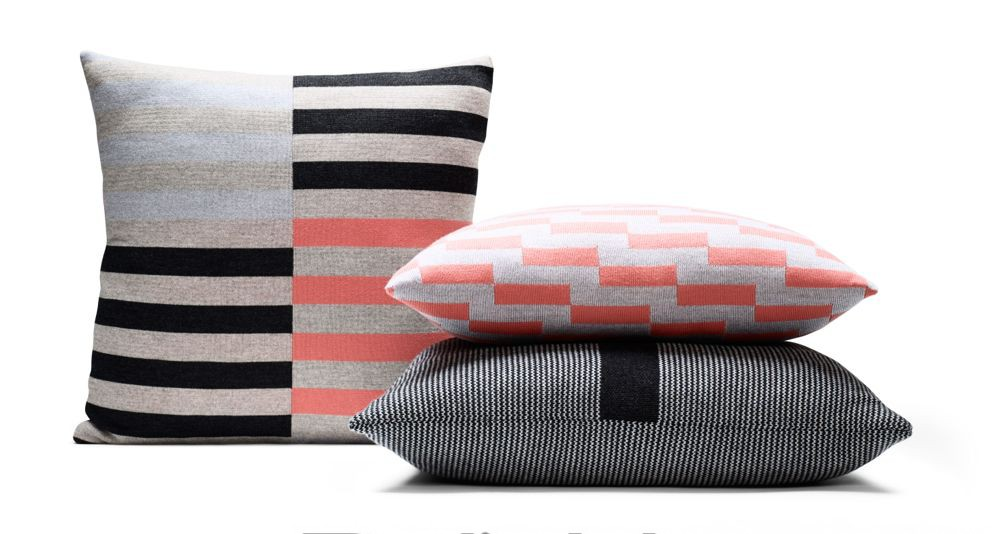 FUSS-Pillows-boligblog.com
