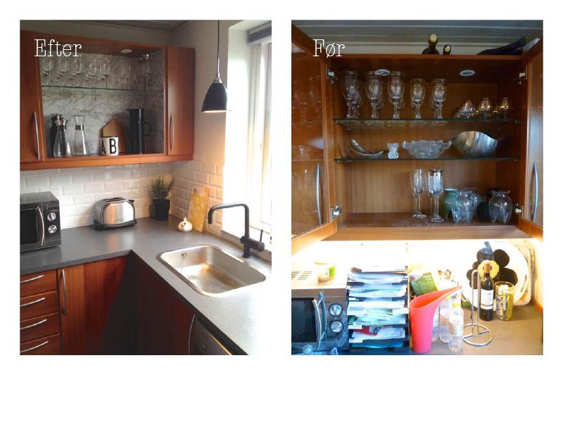Foer-efter-billeder-2-boligblog