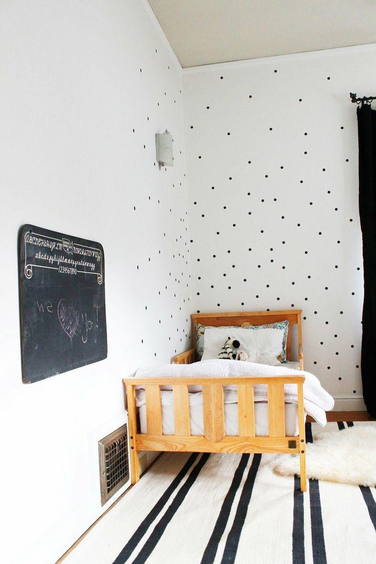 boernevaerelse-prikker-boligblog.com