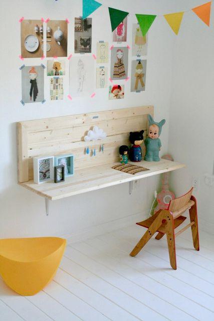 boernevaerelse-skrivebord-boligblog.com