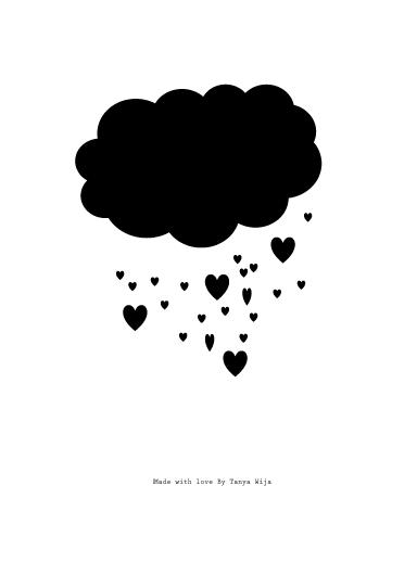 heart-sky-livink-boligblog.com