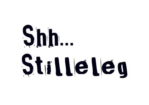 shh-stilleleg-livink-boligblog.com