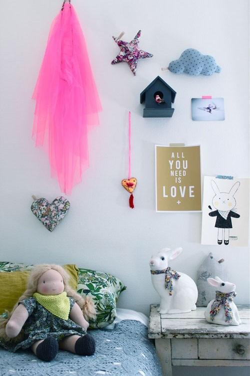 skyer-love-boligblog.com