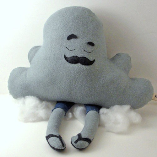 skyer-mustache-boligblog.com