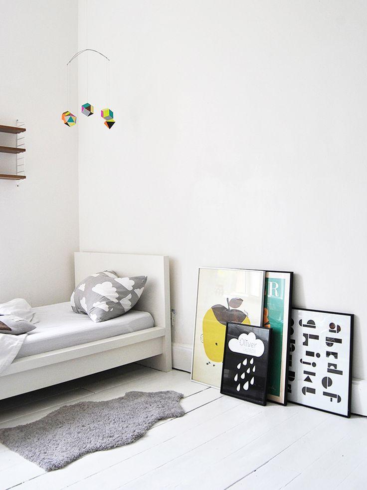 skyer-plakat-boligblog.com