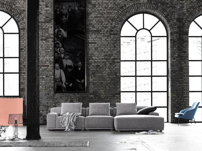 wendelbo-sofa-boligblog.com