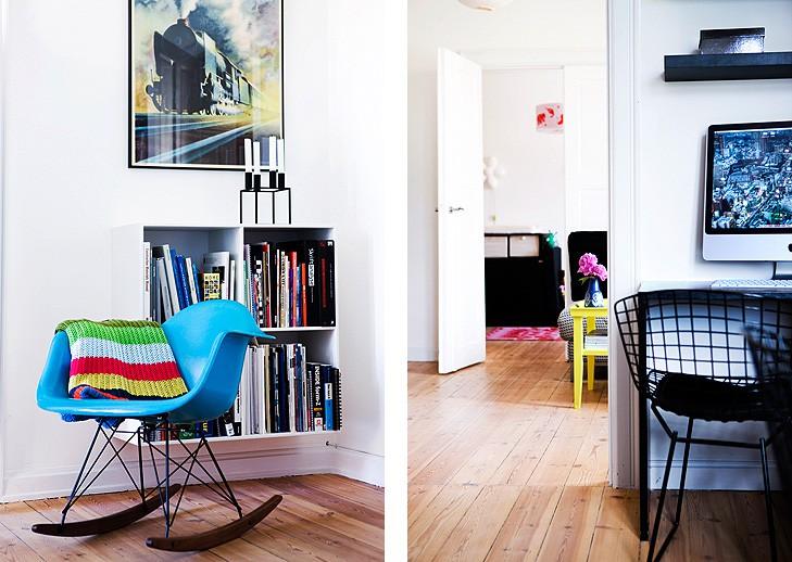 whatwedo-arbplads-boligblog.com