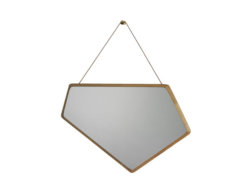 EGO mirror 2