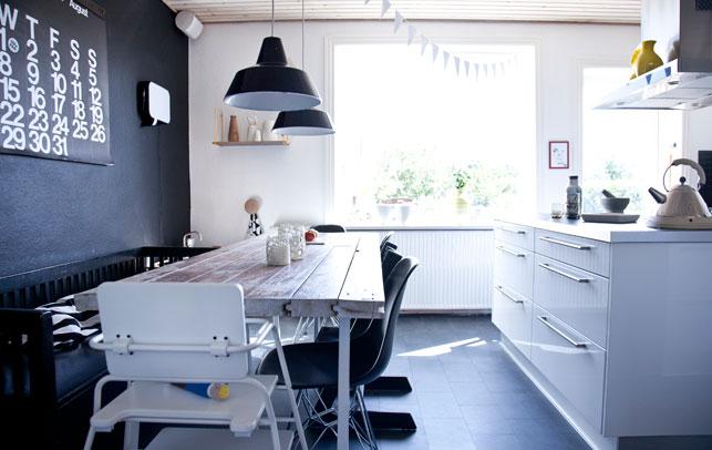 boligrep-spisebord-boligblog.com