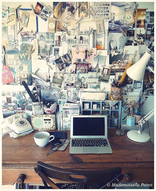 homeoff-postkort-boligblog.com