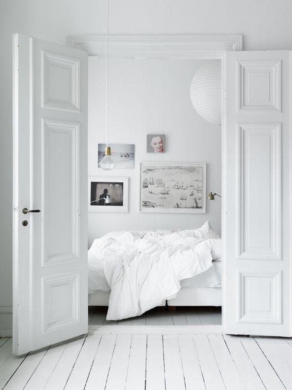 hvidt-seng-boligblog.com