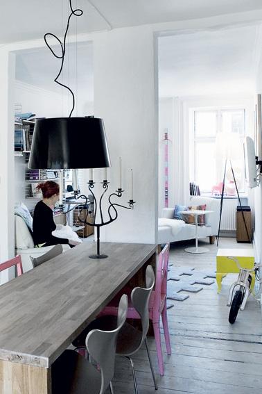 Søger du inspiration til en ny sofa?