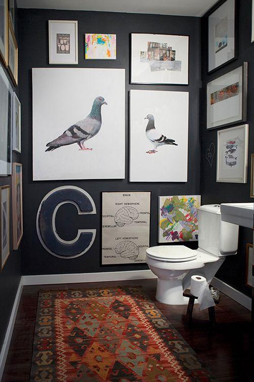 wall-bird-boligblog.com
