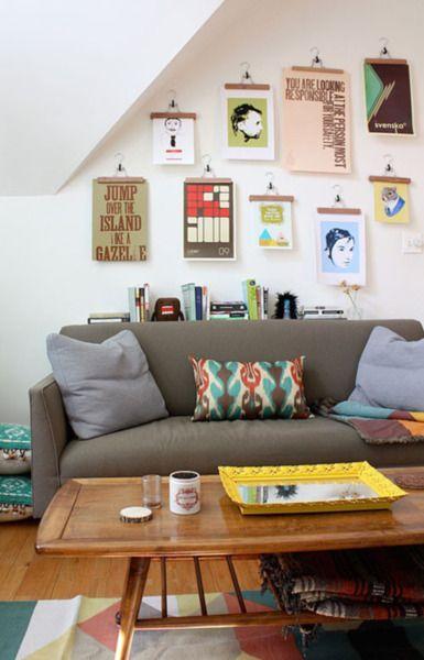 wall-galleri-boligblog.com