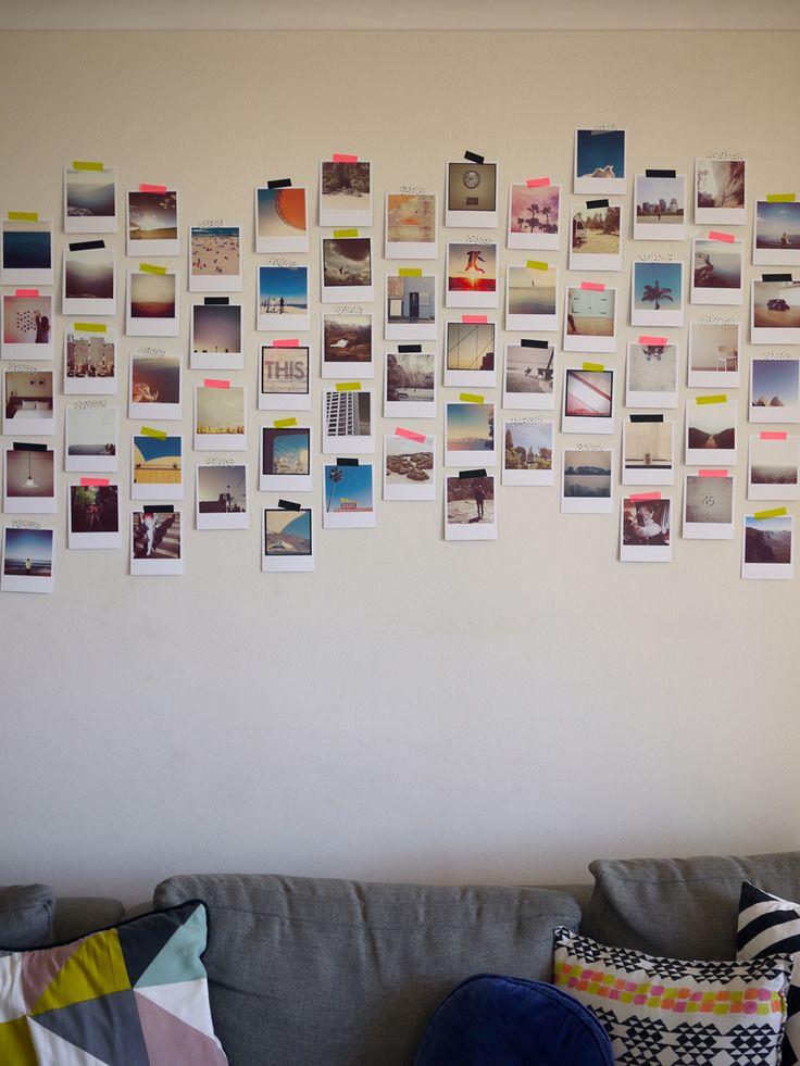 wall-tape-boligblog.com