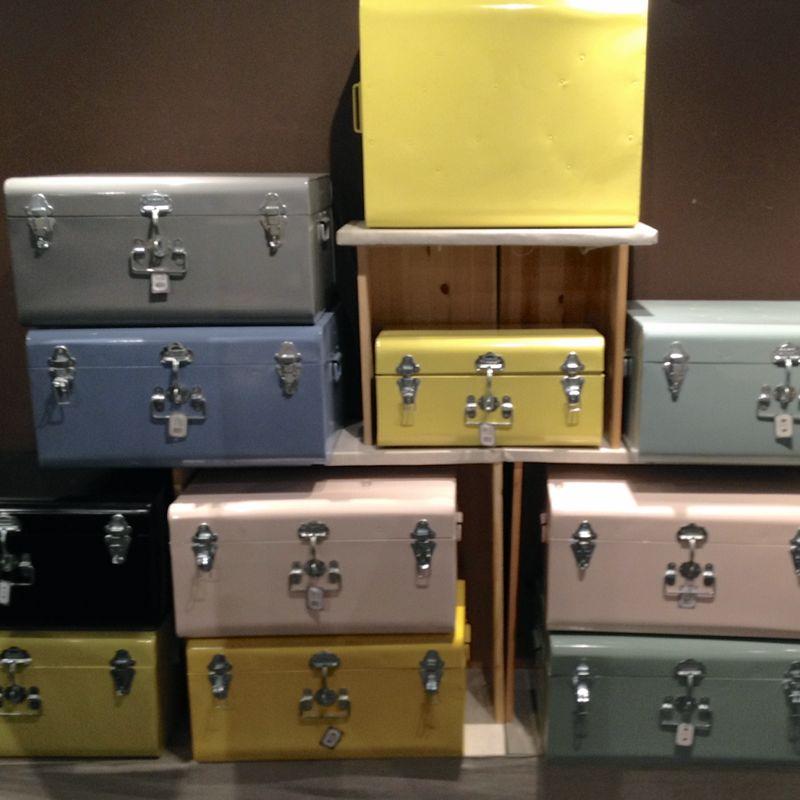 SG-kufferter-boligblog.com