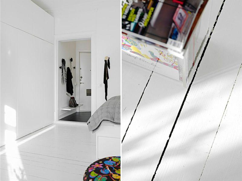 hvidbolig-gulv-boligblog.com
