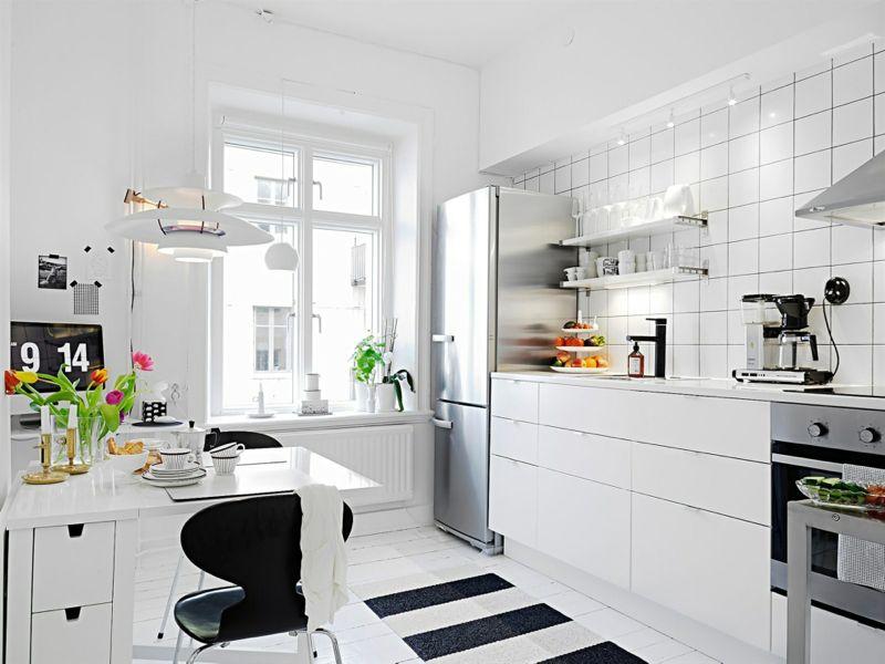 hvidbolig-koekken1-boligblog.com