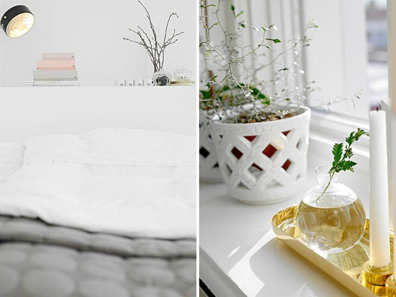 hvidbolig-seng-vindue-boligblog.com