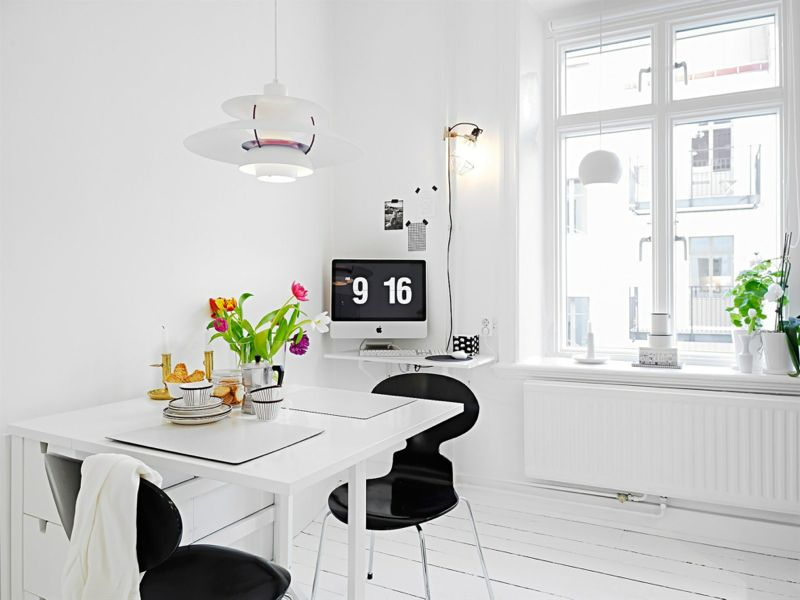 hvidbolig-spiseplads-boligblog.com