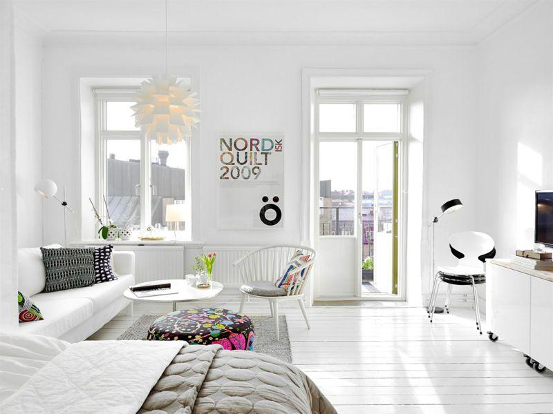 hvidbolig-stue1-boligblog.com