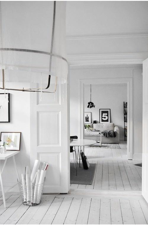 hvidt-gennemgaaende-boligblog.com