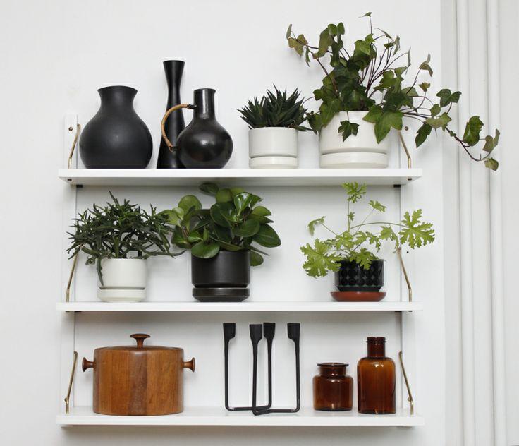 hylder-planter-boligblog.com
