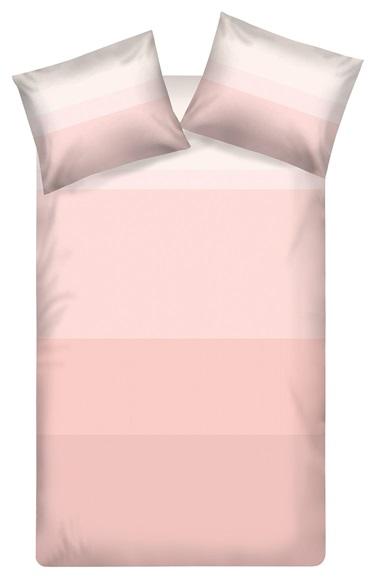 gradient soft pink