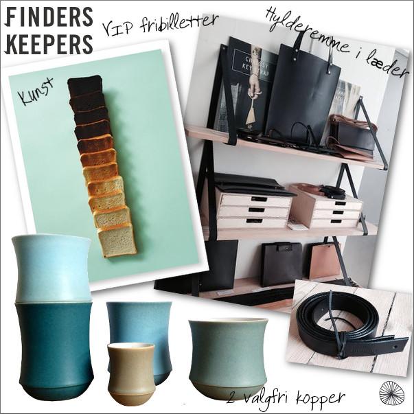 FINDERSKEEPERS-giveaway-boligblog.com
