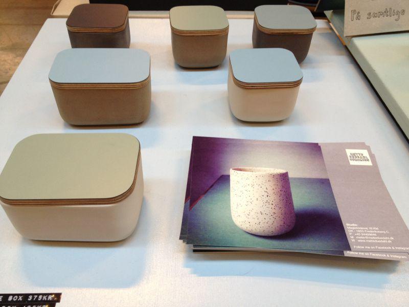 FK-Mette-Duedahl-Ceramics-boligblgo.com