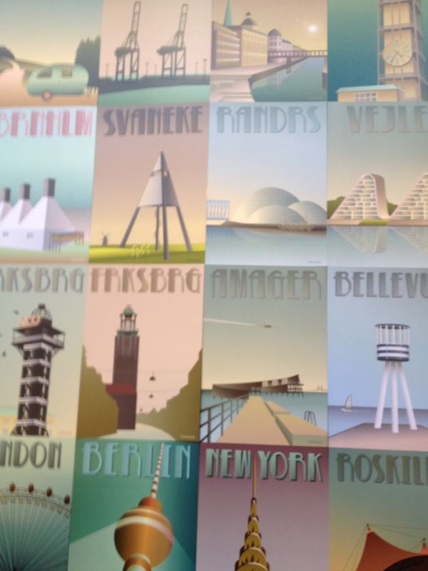 FK-Vissevasse.boligblog.com