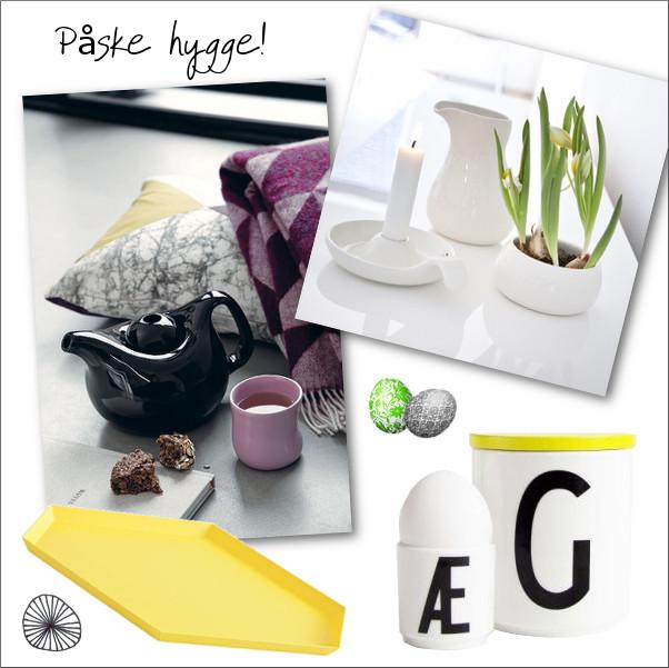 Paaske-boligblog.com