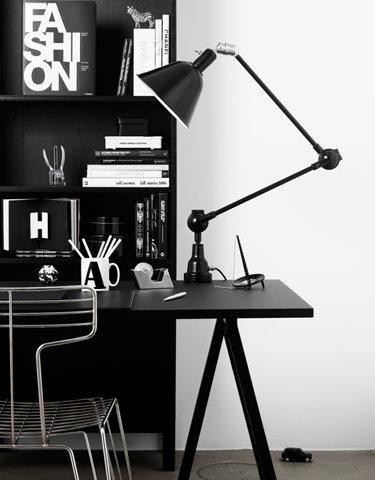 Random-lampe-boligblog.com kopi