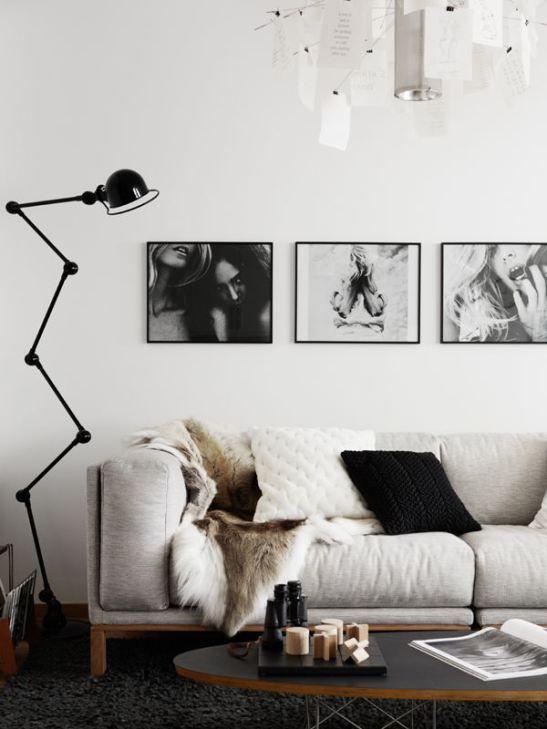 random-industrilampe-boligblog.com
