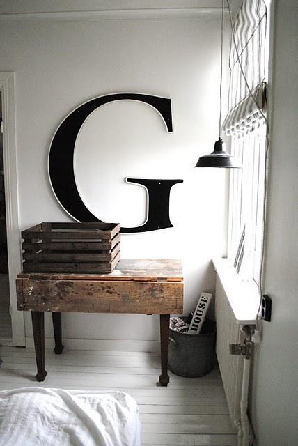 supersize-g-boligblog.com