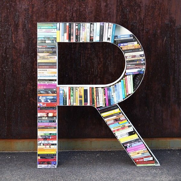 supersize_R-reol-boligblog.com