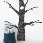 Ferm-Living-Old-Tree-Wall-Sticker-2076-01-MD_1
