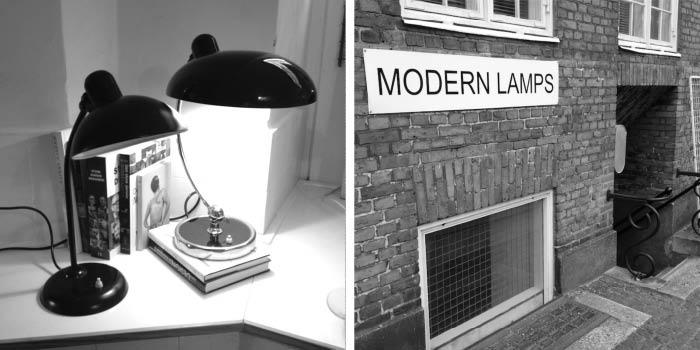 Modernlamps.dk-boligblog.com