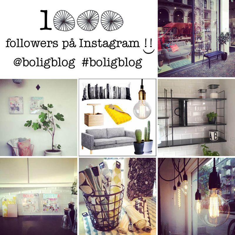 instagram-maj