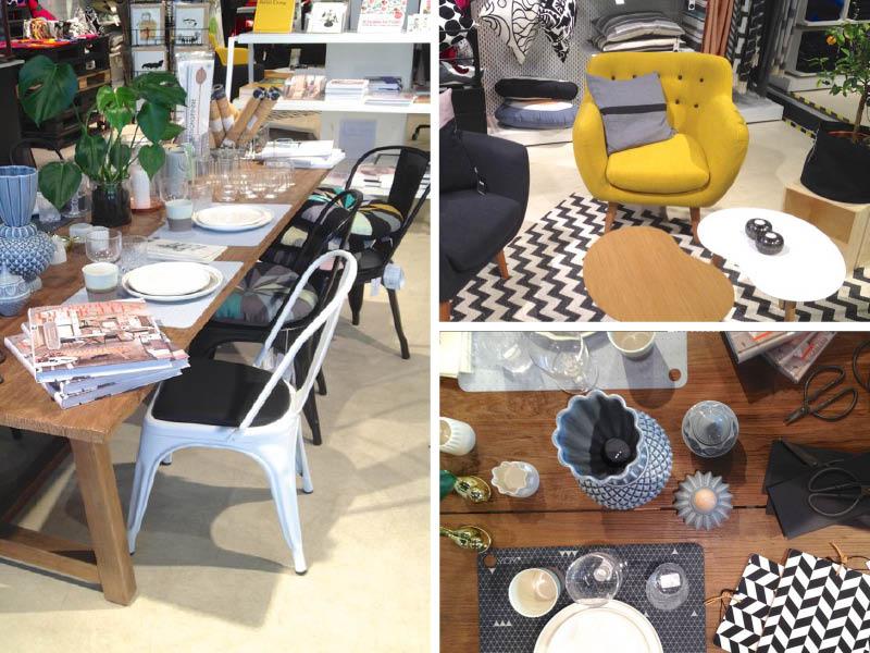 kirkogskov-butik-boligblog.com