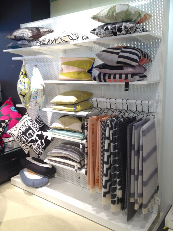 kirkogskov-tekstiler-boligblog.com