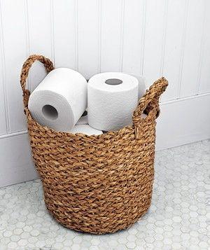 kurve-toiletpapir-boligblog.com