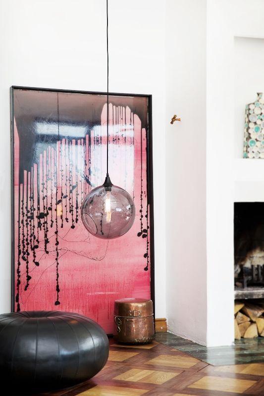 ball-designbyus-boligblog.com