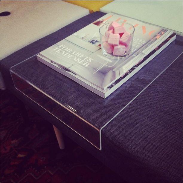 Bench-akrylplade-boligblog.com