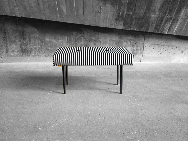 Bench-stribet-boligblog.com