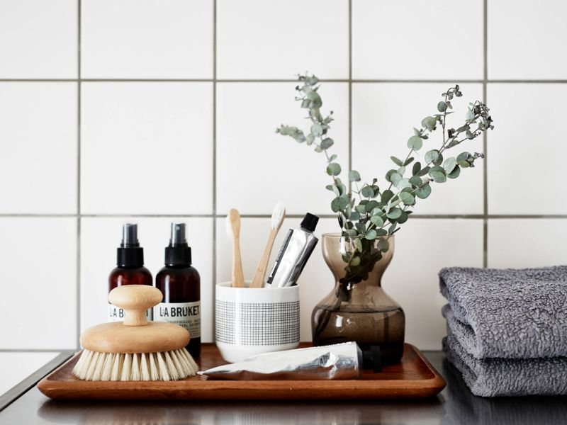 hjem-badevaerelse-boligblog.com