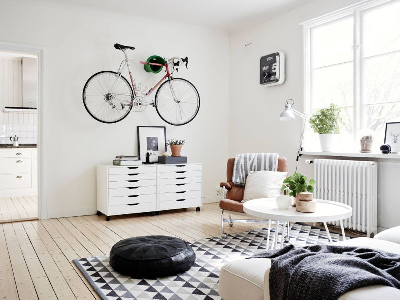 hjem-cykel-boligblog.com